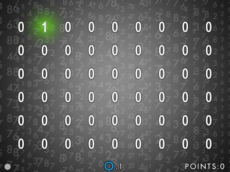 Binary Code screenshot 5