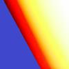 Data Collection AS icon
