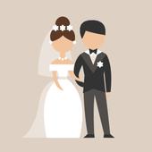 Casamento Érika e Rodrigo icon