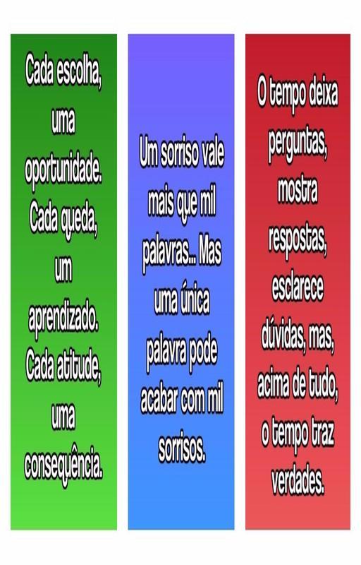 Frases De Amigos Verdadeiros For Android Apk Download