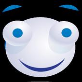 PetRec icon