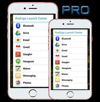 HD Photo editor (Pro) apk screenshot