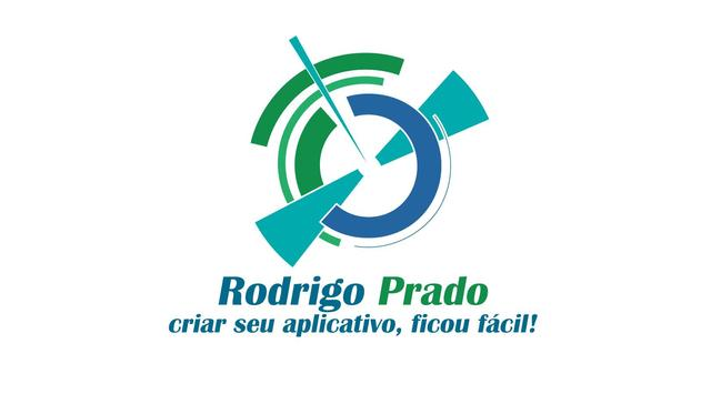 Rodrigo Prado poster