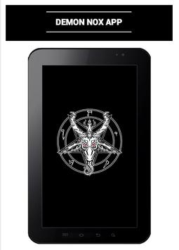 Demon Nox apk screenshot