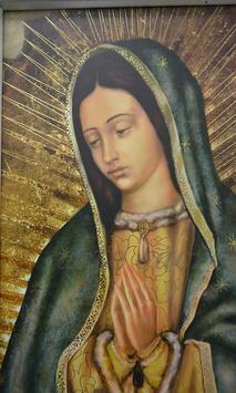Virgen De Guadalupe Para Iluminar 2 screenshot 6
