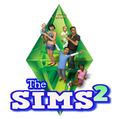 Guide The Sims 2 icon