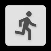RUNnnn icon