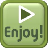 EnjoyVoca 영단어(Lite) icon
