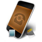 MemoryInfo-SwapCheck(Classic) icon