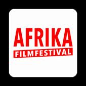 Afrika Filmfestival 2017 icon