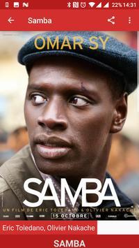Afrika Filmfestival 2017 screenshot 2