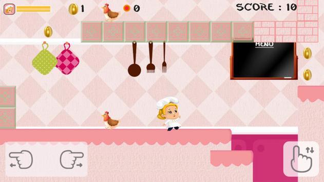 Super Chef screenshot 3