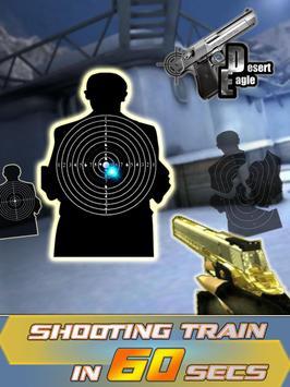 Submachine MP5: GunSims apk screenshot