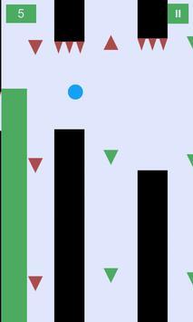 Jump Ball screenshot 3