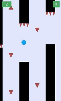 Jump Ball screenshot 1