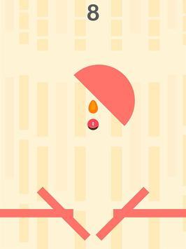 Monster Square apk screenshot