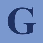 Goshen, NY icon