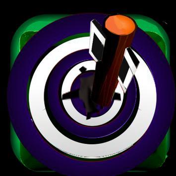 Preschool Arrow Cube Puzzle 3D screenshot 5
