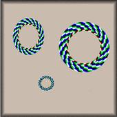Magic Ring icon