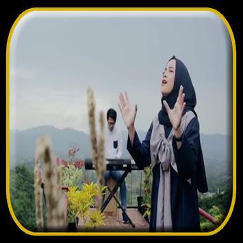 Nasyid Ya Asyiqul Musthofa | NISSA-SABYAN screenshot 2
