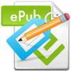 ePub Tags Editor icon