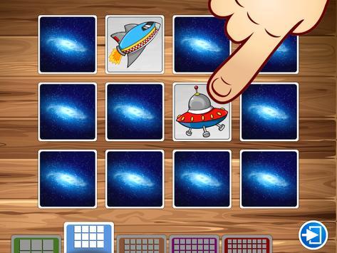 Awesome Free Match Up Game apk screenshot