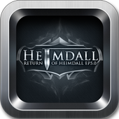 Heimdall Part 2 for Android - APK Download