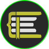 CodeBook icon