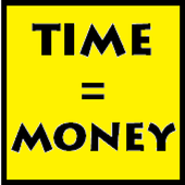Time is Money! - US Edition icon