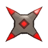 BombBreak icon