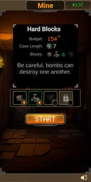 BombBreak screenshot 5
