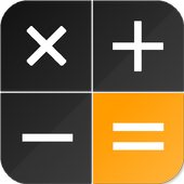 CalQwik Calculator icon