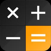 CalQwik Calculator icon