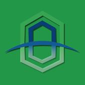 Rohrbach Insurance Agency icon