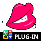 Yuppie - Photo Grid Plugin icon
