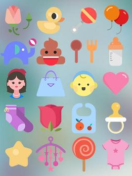 Mother's Day - Photo Grid apk screenshot