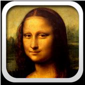 Oil Paint icon