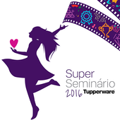 Tupperware SS icon