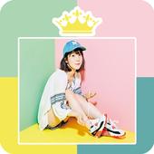 Uchida Maaya Photobook アイコン