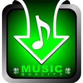 Ro James Permission Songs icon