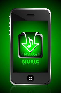 Ro James Permission Songs screenshot 1