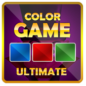 Pinoy Color Game for Android - APK Download