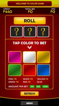 Pinoy Color Game APK Download - Free Casino GAME for Android ...