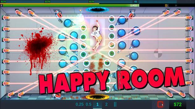 Your Happy Room Game screenshot 4