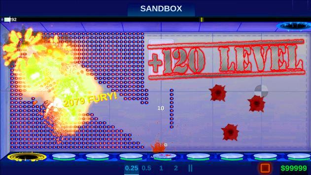 Your Happy Room Game screenshot 5