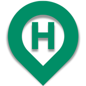 Hostapp icon