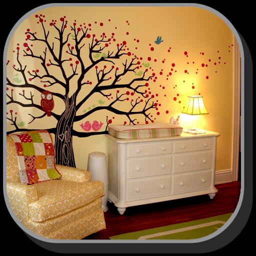Amazing Room Painting Ideas For Android Apk Download