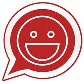 Room Messenger icon