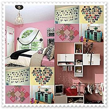 Room Decor DIY apk screenshot
