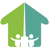 Find Roommate,Rooms For Rent,Flatshare & SpareRoom icon